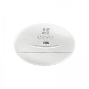 EZVIZ T2 - Contatto Magnetico Wireless Porte e Finestre
