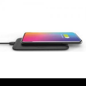 MYAXE Wireless Charger 10W Nero