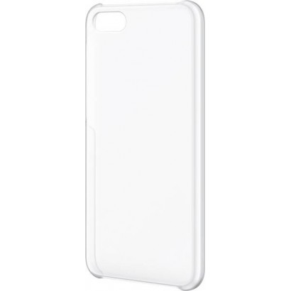 HUAWEI Protective Case per Y5 2018/Honor 7S
