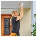 EZVIZ Husky Air Plus - Telecamera Outdoor Full HD 1080p