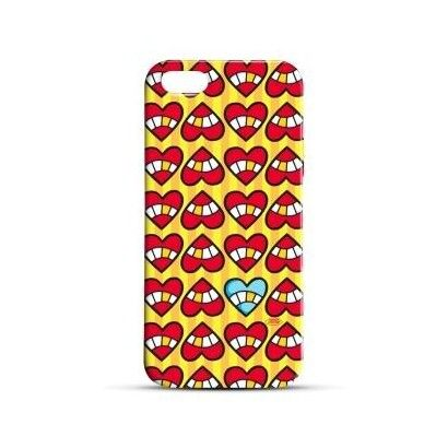 ACQUARAGIA Fashion Cover per iPhone 6 / 6S - Collezione