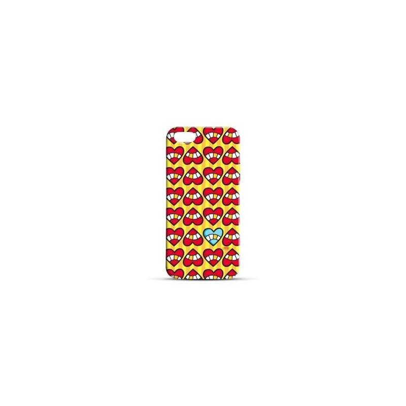 ACQUARAGIA Fashion Cover per iPhone 6 / 6S - Collezione