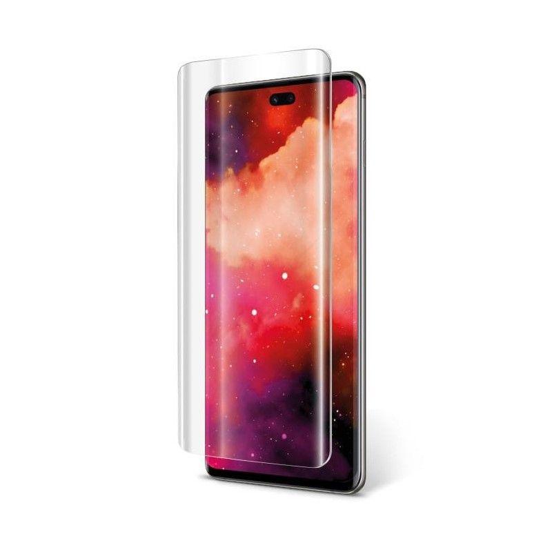 MYAXE 3D Glass per Huawei P30 Pro