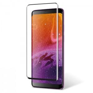 MYAXE Flexbile Glass per Samsung Galaxy S10+
