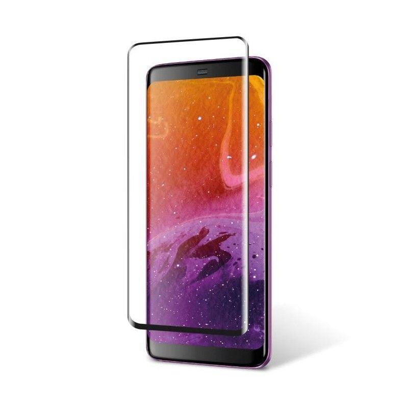 MYAXE Flexbile Glass per Samsung Galaxy S10
