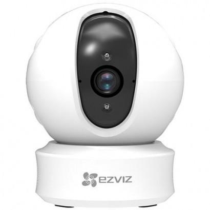 EZVIZ C6C (CS-CV246) Telecamera Rotante Motorizzata HD 720p