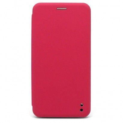 MYAXE Custodia Vogue per iPhone 11 Pro Max - Rosa