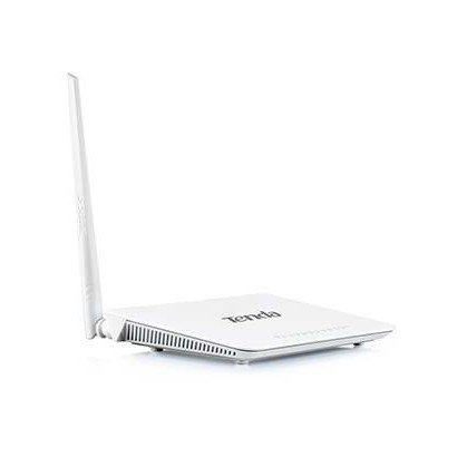 Tenda D151 N150 Wireless ADSL2+ Modem Router