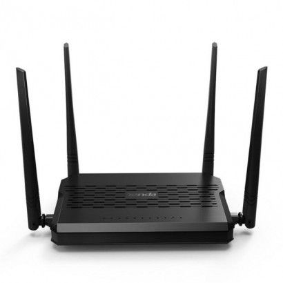 Tenda D305 Modem Router Wireless ADSL2+ 300Mbps