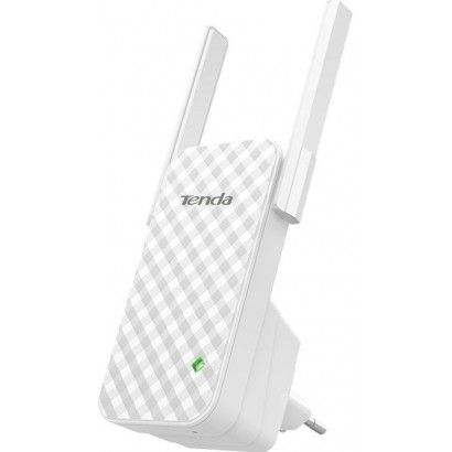 Tenda A9 Range Extender Wireless