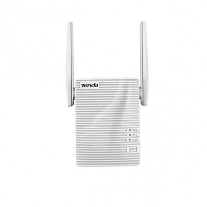 TENDA NT-A18 Wi-Fi AC1200 extender Dual Band Ethernet