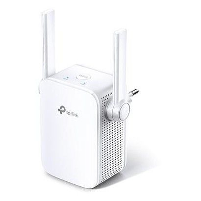 TP-Link TL-WA855RE Range Extender Wireless 300Mbps
