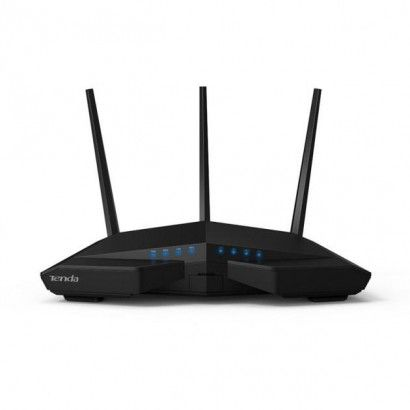 Tenda AC18 Smart Router Wi-Fi Dual-Band Gigabit