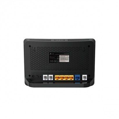TP-Link Archer VR120 Modem Wireless VDSL/ADSL2+