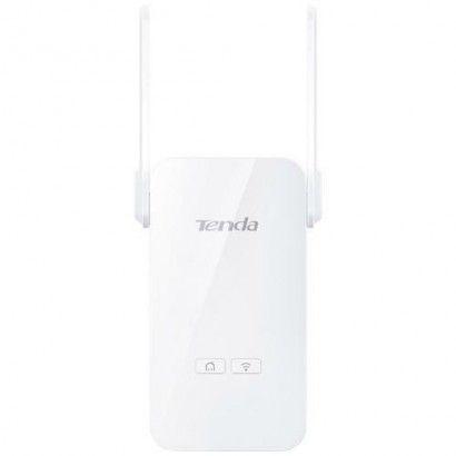 Tenda AV1000 Wi-Fi Powerline Extender