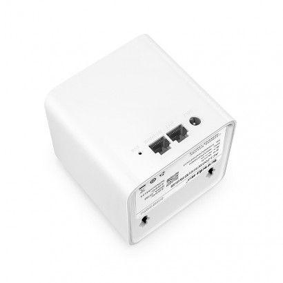Tenda Nova MW3 Sistema WiFi AC Mesh - 3 pezzi