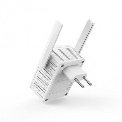 TENDA NT-A18 Wi-Fi AC1200 extender Dual Band Ethernet