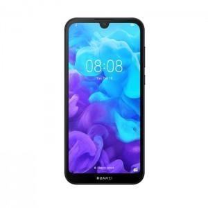 Huawei Y5 2019 Midnight Black