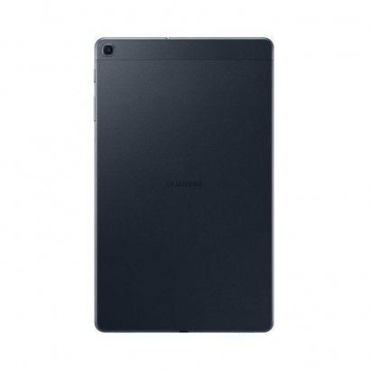 Samsung Galaxy Tab A (2019) - Black