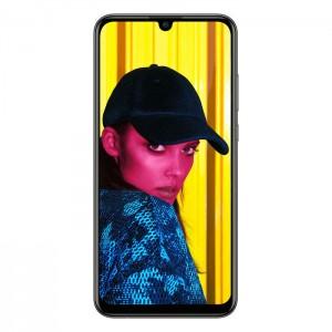 Huawei P Smart 2019 Midnight Black Tim