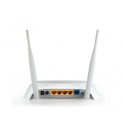 TP-Link TL-MR3420 Router 3G/4G WiFi 4 LAN