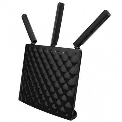 Tenda AC15 Router Wireless 1900Mbps Dual Band Gigabit
