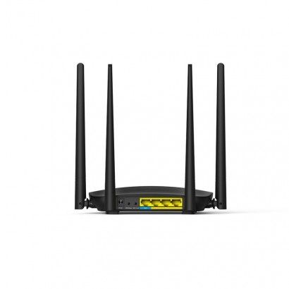 Tenda AC5 Router Wireless 1200Mbps Dual Band