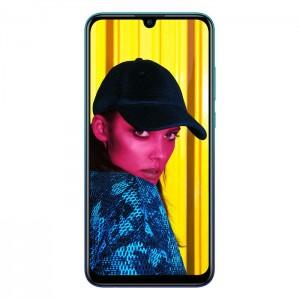 Huawei P Smart 2019 Aurora Blue - WindTre