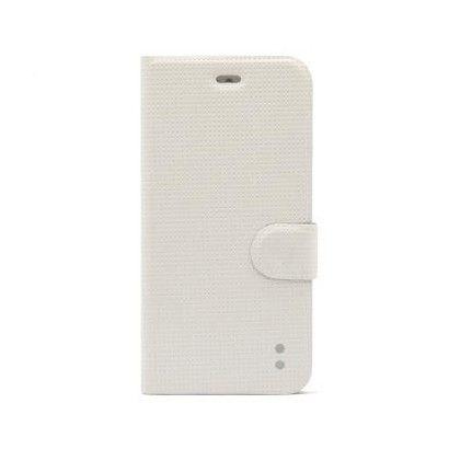 Custodia per Galaxy S7 - Piercing Bianco