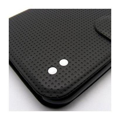 Custodia per Galaxy S9 - Piercing Oro