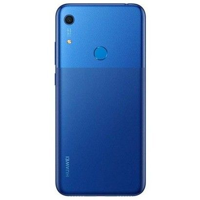 Huawei Y6s - Orchid Blue - WindTre