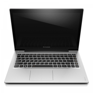 LENOVO THINKPAD U330P 13.3 I5 8GB 128GB SSD