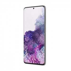 Samsung Galaxy S20 128GB Cosmic Gray - WindTre
