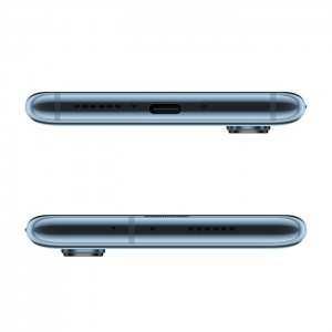 Xiaomi Mi 10 - Twilight Grey - WindTre