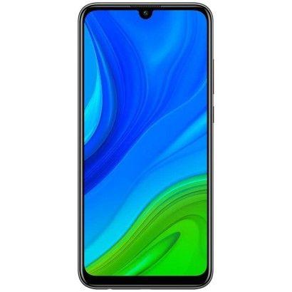 Huawei P Smart 2020 - Midnight Black - WindTre