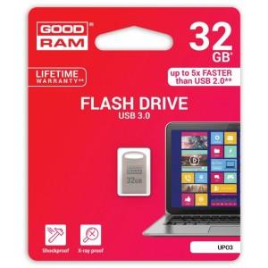Pendrive 32GB USB 3.0 UPO3 GoodRAM