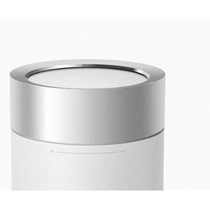 XIAOMI Mi Pocket Speaker 2 Bianco