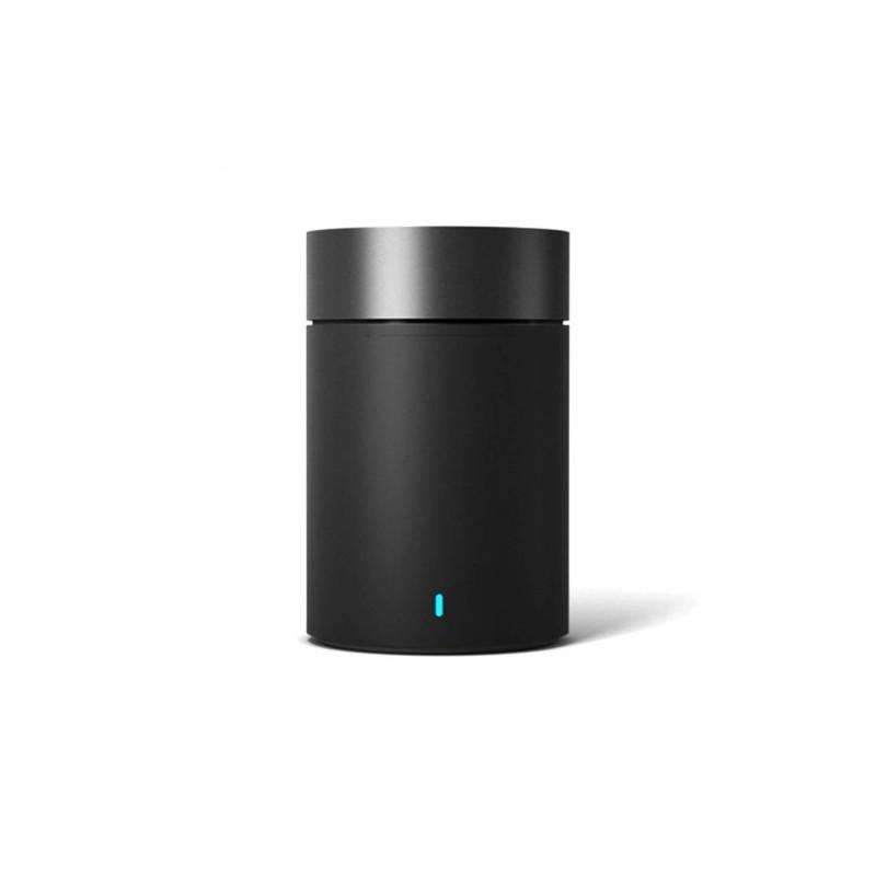 XIAOMI Mi Pocket Speaker 2 Nero