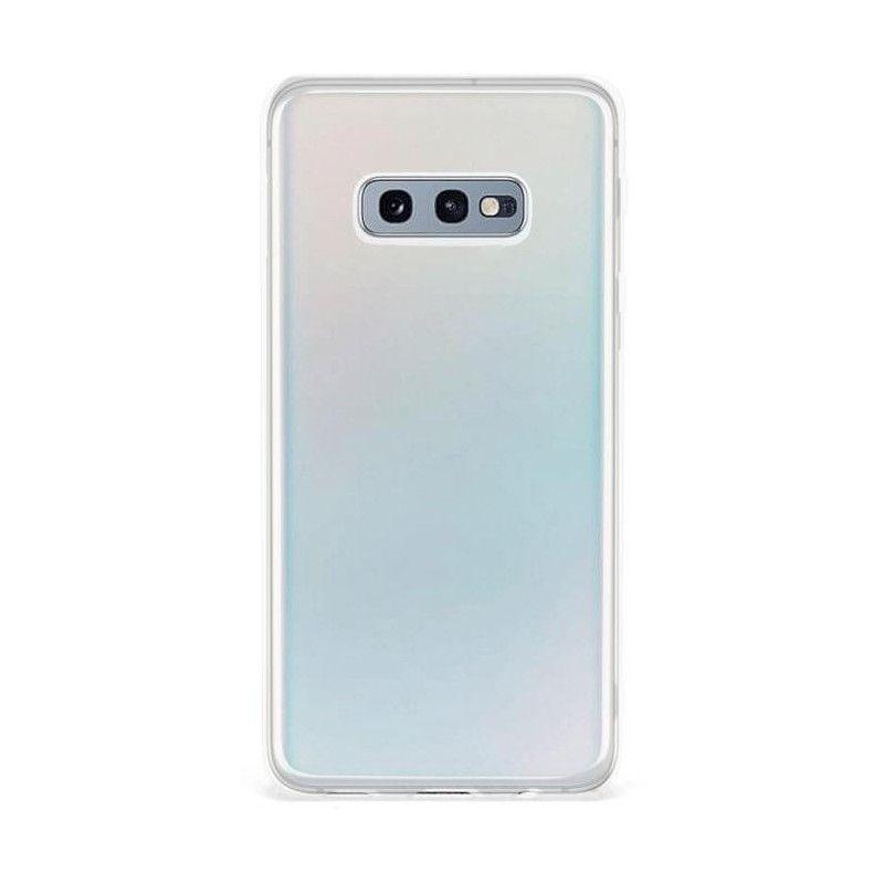 Cover Mirror per Galaxy S10e