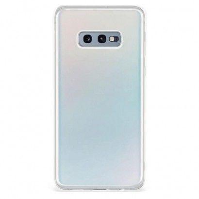 Cover Mirror per Galaxy S10+