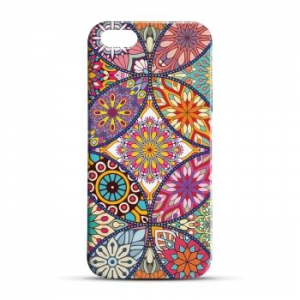 Cover 3D Mod-21 per iPhone 7
