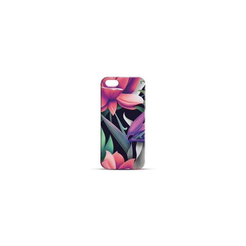 Cover 3D Mod-2 per Galaxy J5 2017