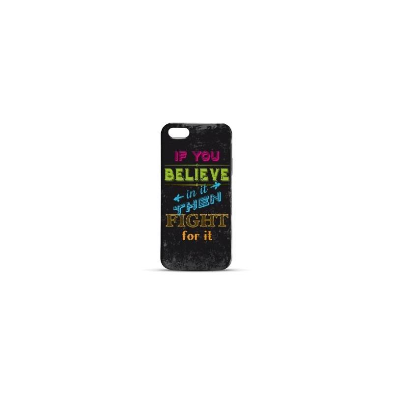 Cover 3D Mod-18 per Galaxy A5 2017