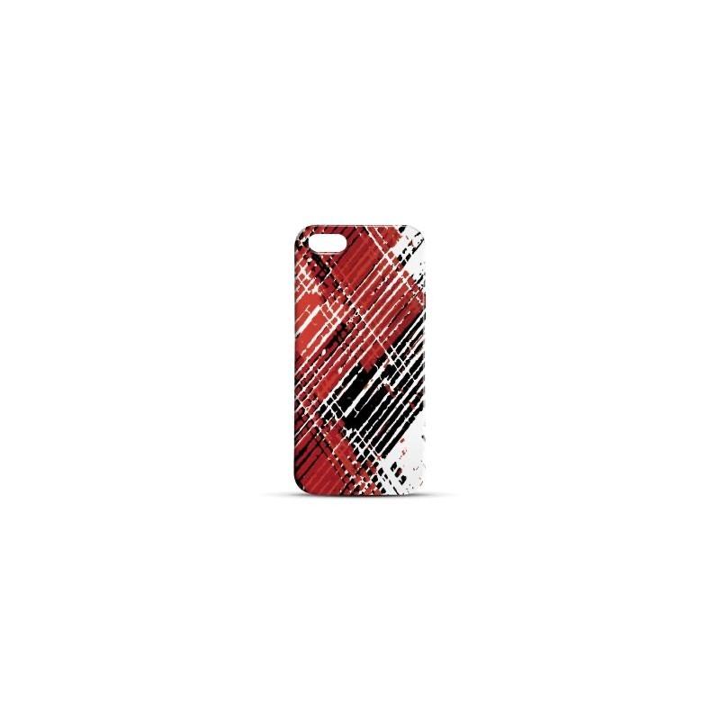 Cover 3D Mod-14 per Galaxy J3 2017