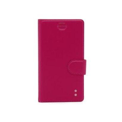 Book Case Unitwist XL Rosa