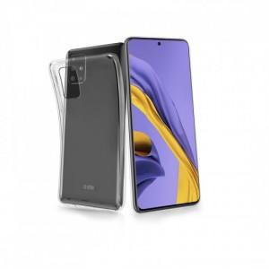 SBS Cover skinny - Samsung Galaxy A51