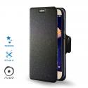Book Case Essential (Nero) per Y6 II COMPACT / Y5 II