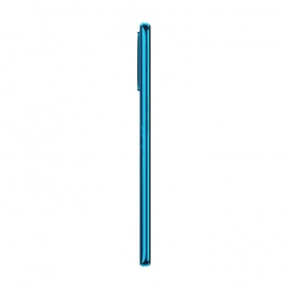 Oppo A91 Blue