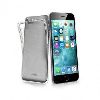 SBS Cover skinny - iPhone 8 Plus / 7 Plus