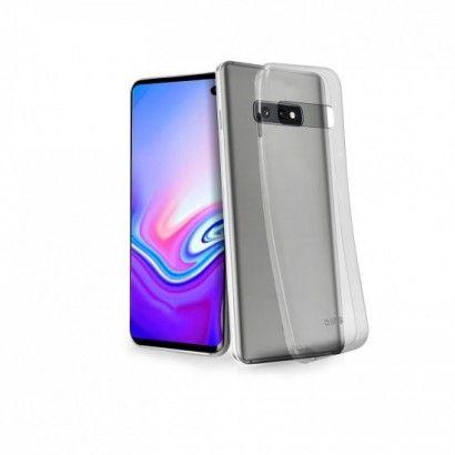 SBS Cover skinny - Samsung Galaxy S10e